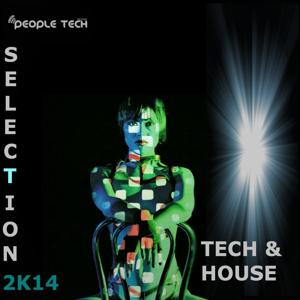 Selection 2K14