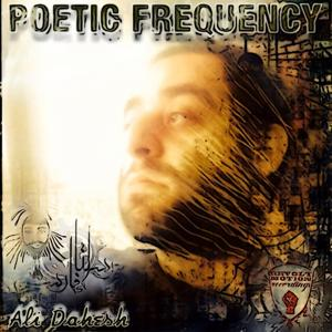 Poetic Frequency