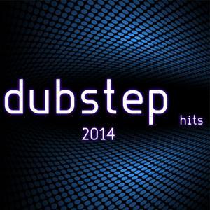 Dubstep Hits 2014