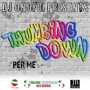 Per me (DJ Onofri Presents)