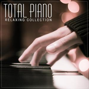 Total Piano (Relaxing Collection)