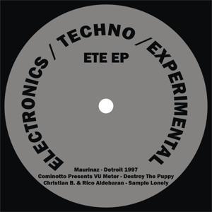 ETE - Ep