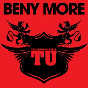 The Unforgettable Beny More