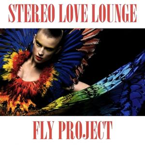 Stereo Love (Lounge Version)