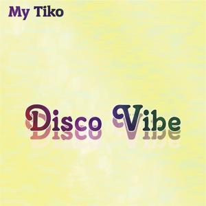 Disco Vibe