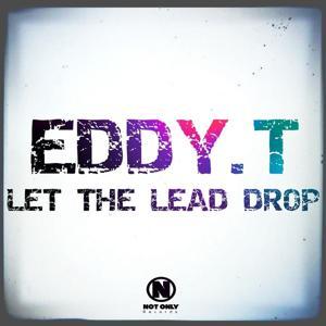 Let the Lead Drop