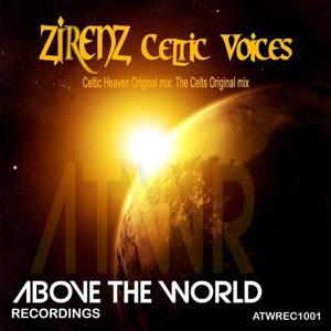 The Celts (Ringtone Instrumental)