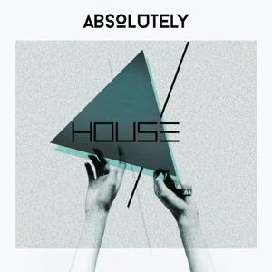 Absolutely House