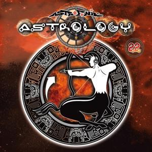 Astrology, Vol. 22