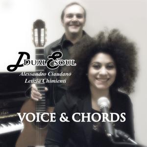 Dual Soul (Voice & Chords)
