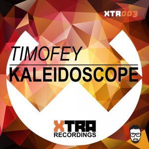 Kaleidoscope (XTR003)