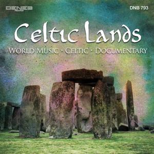 Celtic Lands