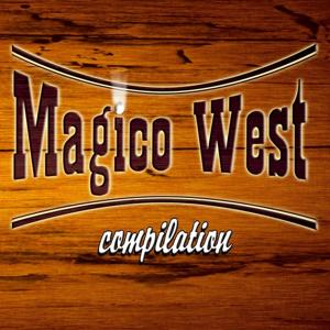 Magico west compilation