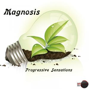 Progressive Sensations