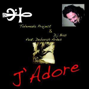 J' Adore