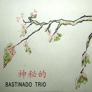 Bastinado Trio