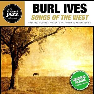 Songs of the West (Original Album Plus Bonus Tracks 1961)