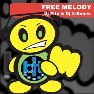 Free Melody