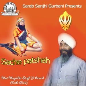 Sache Patshah