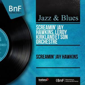 Screamin' Jay Hawkins (Mono Version)