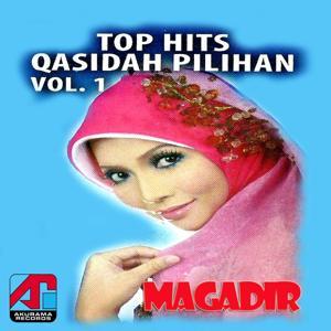 Top Hits Qasidah, Vol. 1