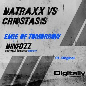 Edge of Tomorrow (Datraxx vs. Criostasis)