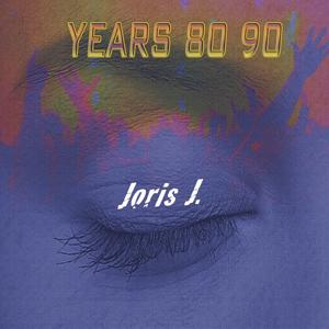 Years 80 90