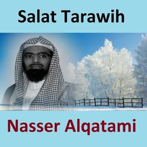 Salat Tarawih (Quran - Coran - Islam)