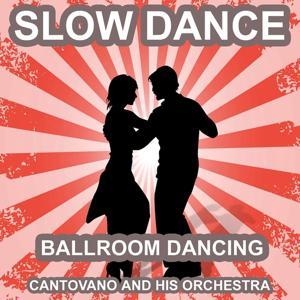 Slow Dance (Ballroom Dancing)