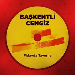 Fidayda Taverna