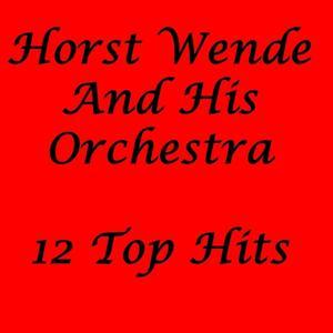12 Top Hits