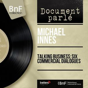 Talking Business: Six Commercial Dialogues (Mono Version)