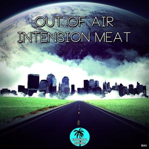Intension Meat