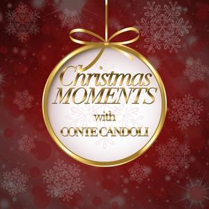Christmas Moments With Conte Candoli