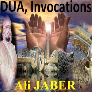 Dua, Invocations (Quran - Coran - Islam)