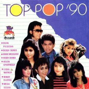 Top Pop 90