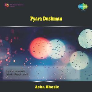 Pyara Dushman