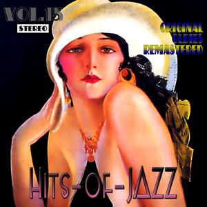 Hits of Jazz, Vol. 15 (Oldies Remastered)