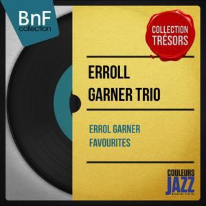 Errol Garner Favourites (Mono Version)