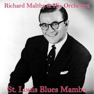 St. Louis Blues Mambo