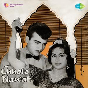 Chhote Nawab (Original Motion Picture Soundtrack)