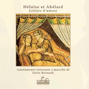 Héloïse et Abélard: lettere d'amore (Adattamento letterario)