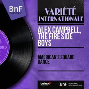 American's Square Dance (Mono Version)