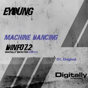 Machine Dancing
