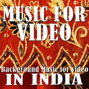 Music for Video: Background Music for Video in India