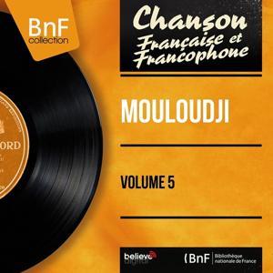Volume 5 (Mono version)