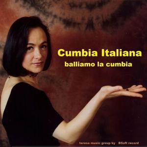 Cumbia italiana (Balliamo la cumbia)