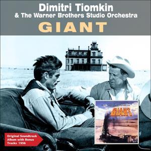 Giant (Original Album Plus Bonus Tracks 1956)