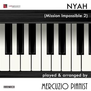 Nyah (Theme From