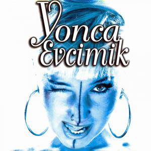 Yonca Evcimik 94